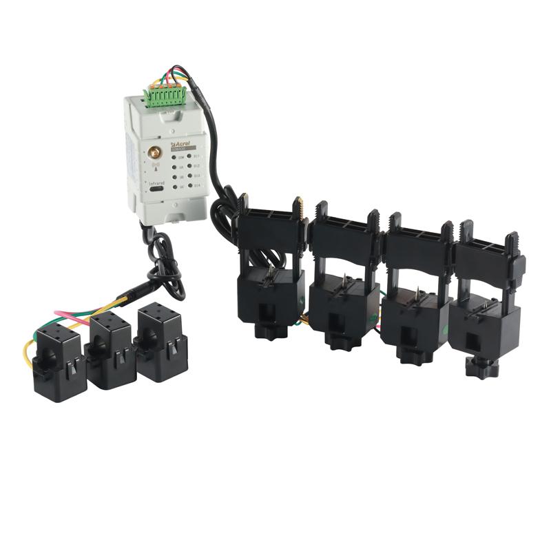 紹興分表計電 環保用電模塊