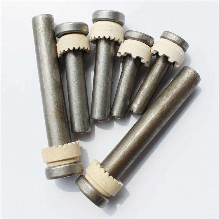 钦州焊钉规格 栓钉 设备优良