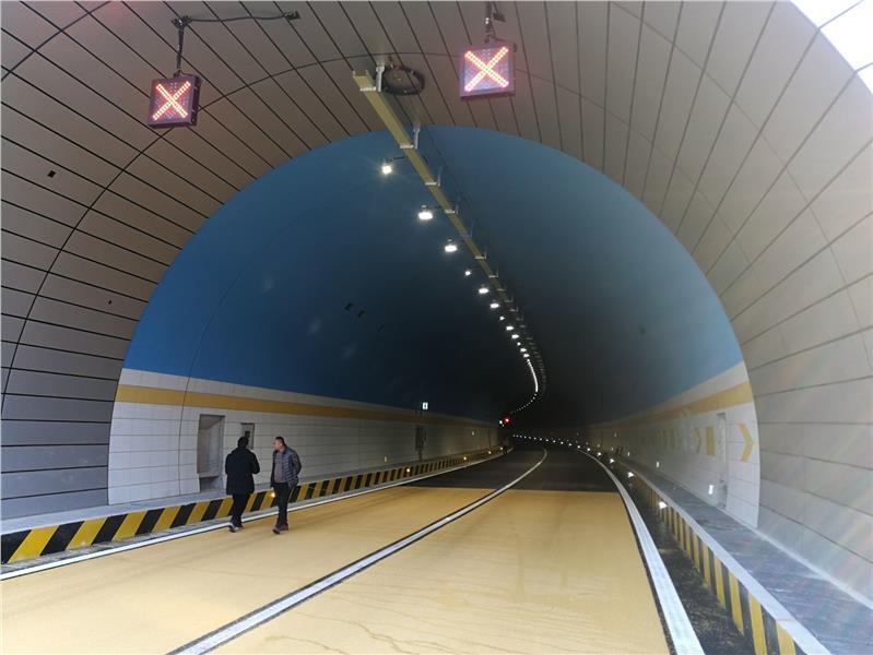 杭州薄型钢结构防火涂料