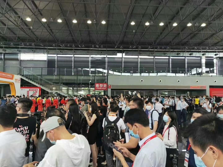 上海2021年snec2021上海光伏展展会报名电话