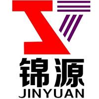 寧津縣錦源工業有限公司