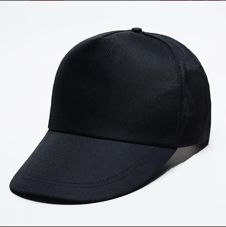 三亞帽子印圖 團隊帽子廠家** 工作帽子訂做