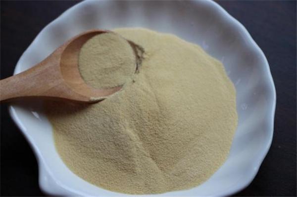 蠶絲蛋白肽