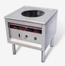 衡水蒸馍机和面机馒头机自动馒头机厂家
