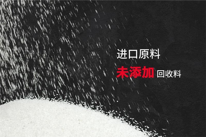 杭州抗冲击安全帽厂家