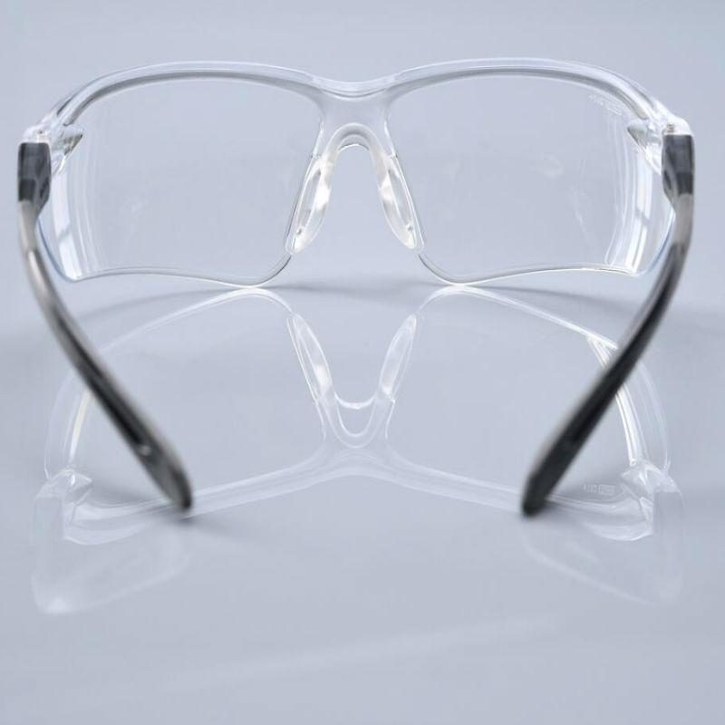 沈阳代尔塔101124防护眼罩眼部防护防喷溅