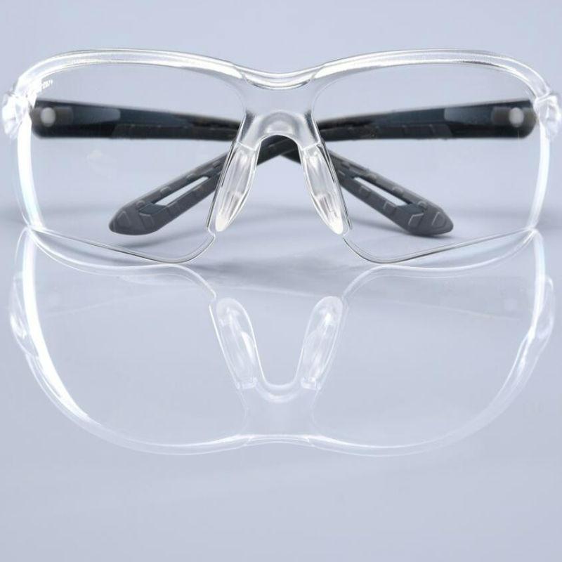 天津梅思安炫酷10167734防护眼镜眼部防护