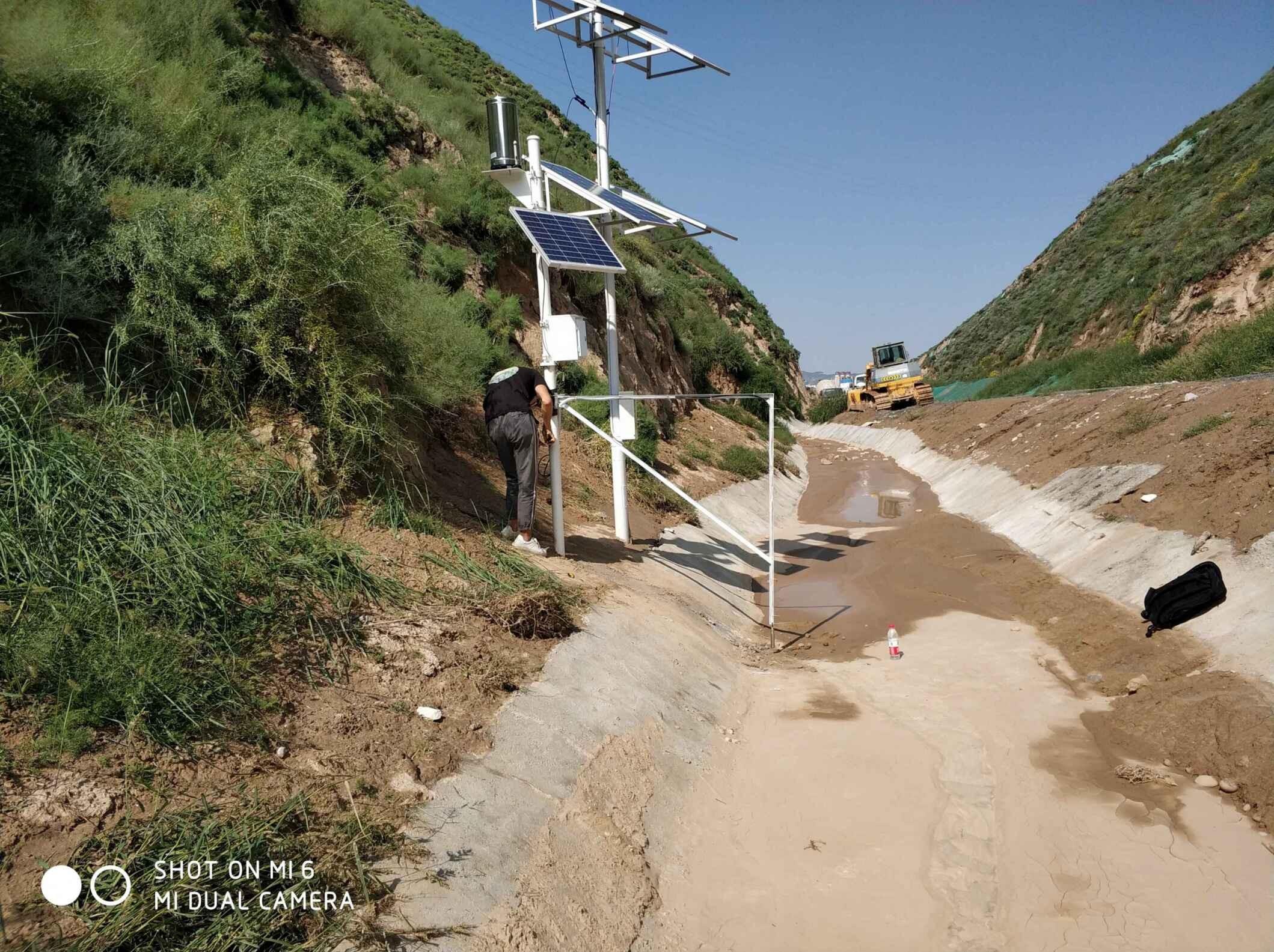 陜西批發污水控制自主生產 生產