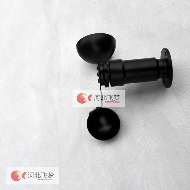 滄州風杯傳感器高原