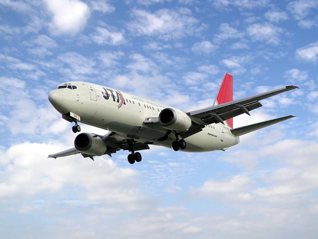 江门菲律宾空运物流报价表 菲律宾空运公司 率服务