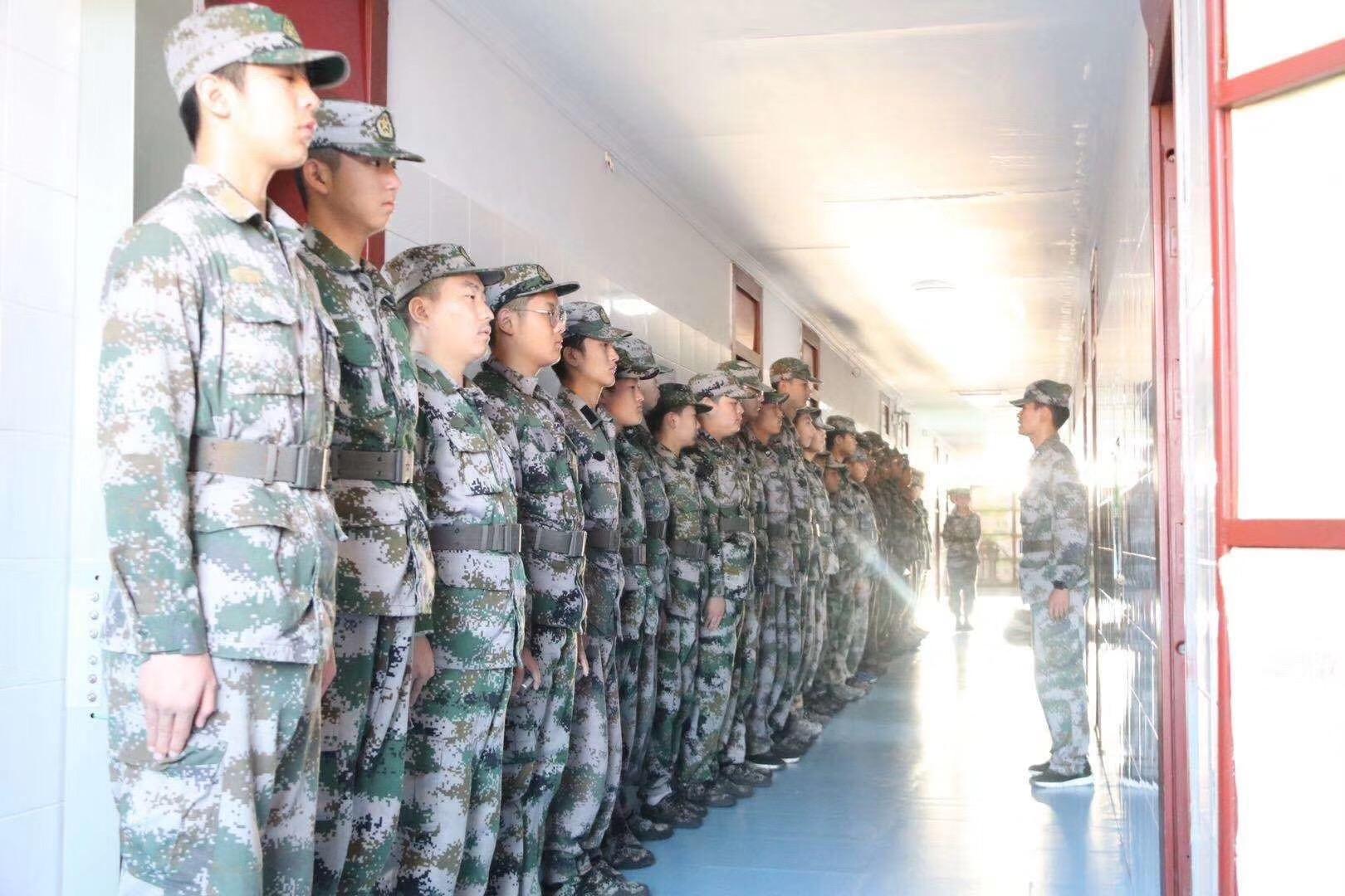渭南正規特訓學校 思圖學校