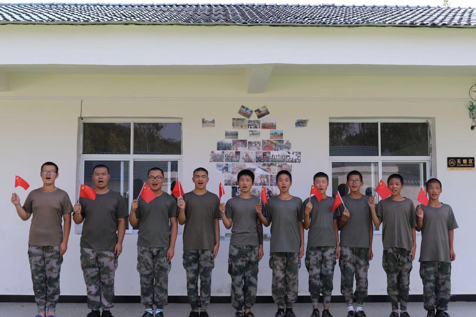 衡水正規特訓學校課程安排 鄭州思圖勵志教育學校