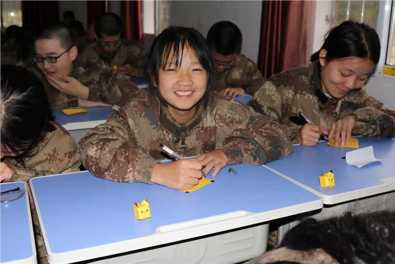 東營特訓學校地點