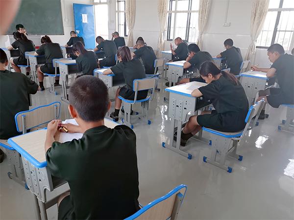 河南洛陽青少年叛逆學校河南鄭州銳元思圖教育怎么收費