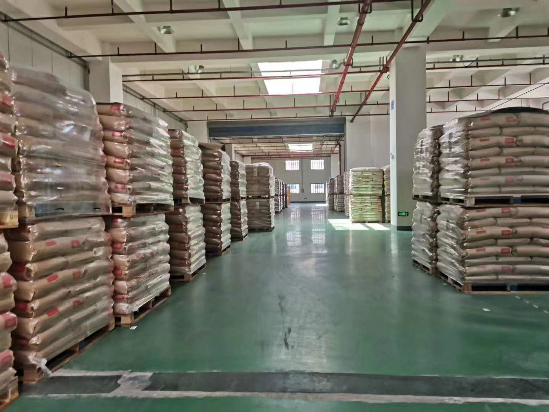 上?;て穫}庫服務 上海松江槽罐車分裝場地 綜合性供應鏈服務