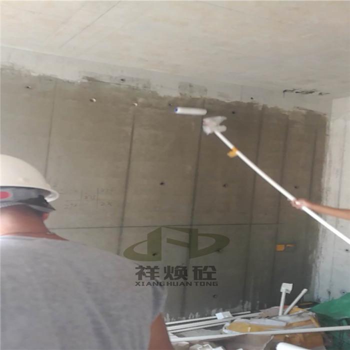 濰坊正祥科技混凝土表面增強劑