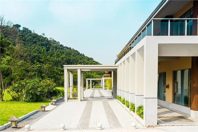 广州天河区百悦百泰养老院2020收费