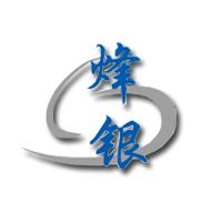 杭州烽銀電機制造有限公司