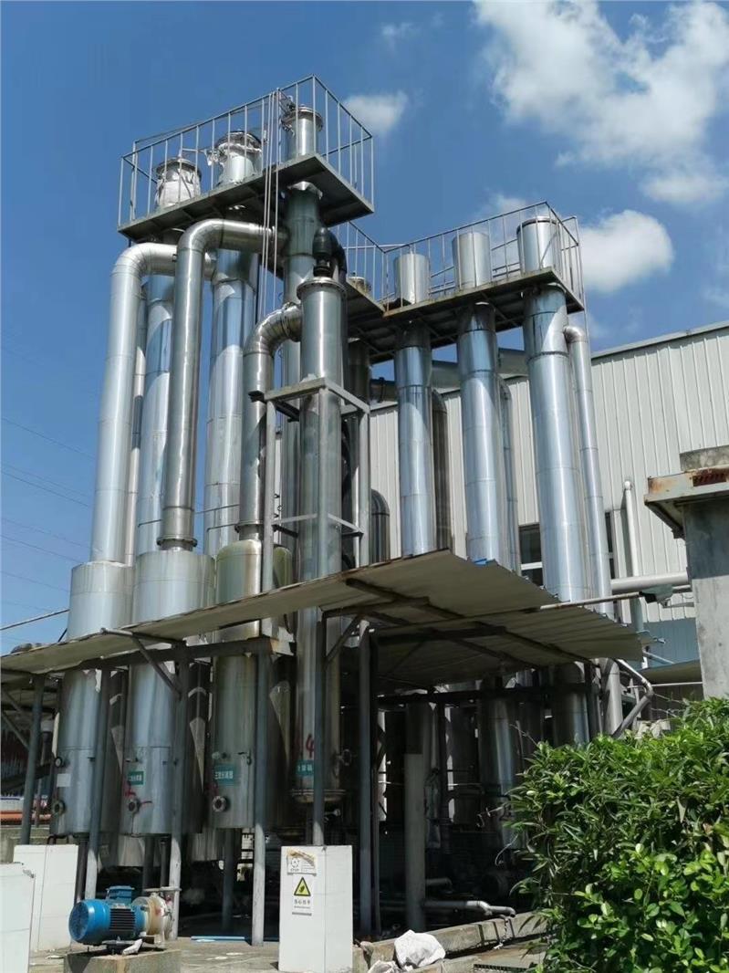 资阳化工设备回收厂家