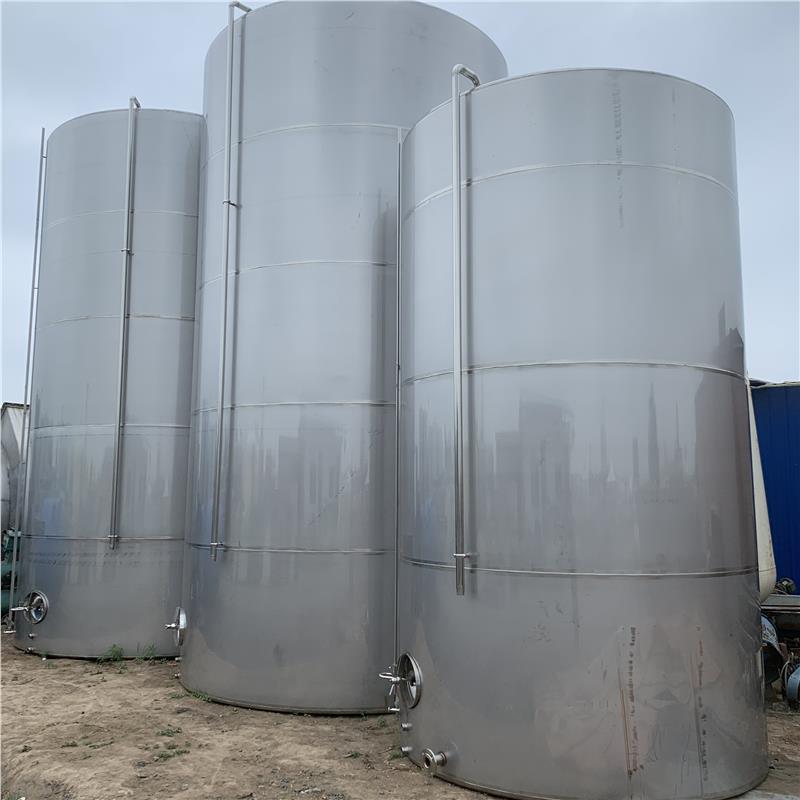 海西化工设备回收厂家