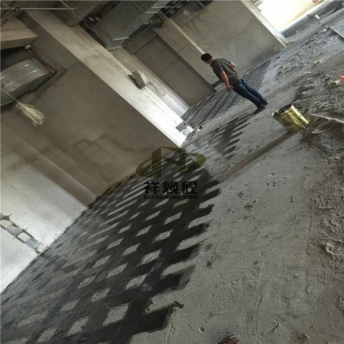 武清碳纖維布加固 一級300g碳纖維布
