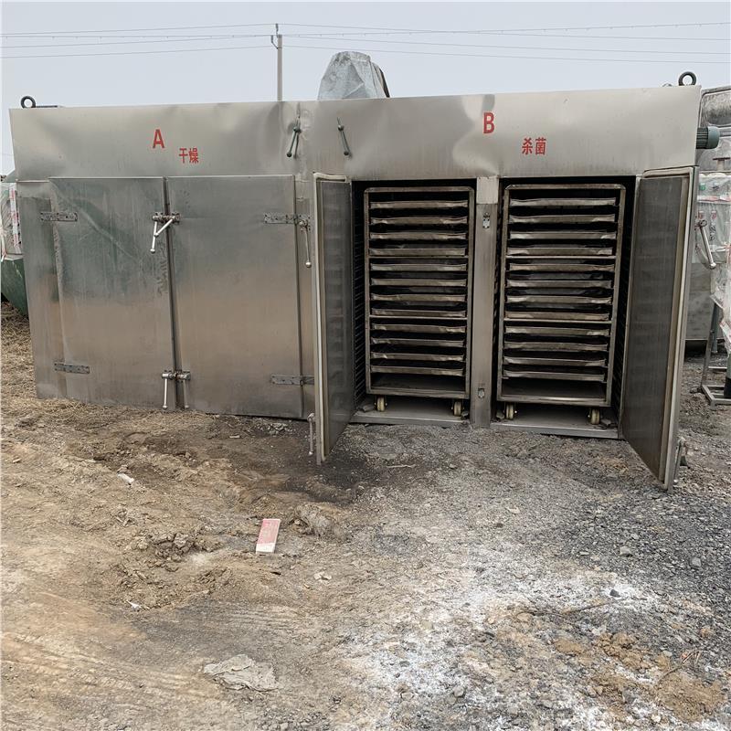 萍乡二手矿泉水设备