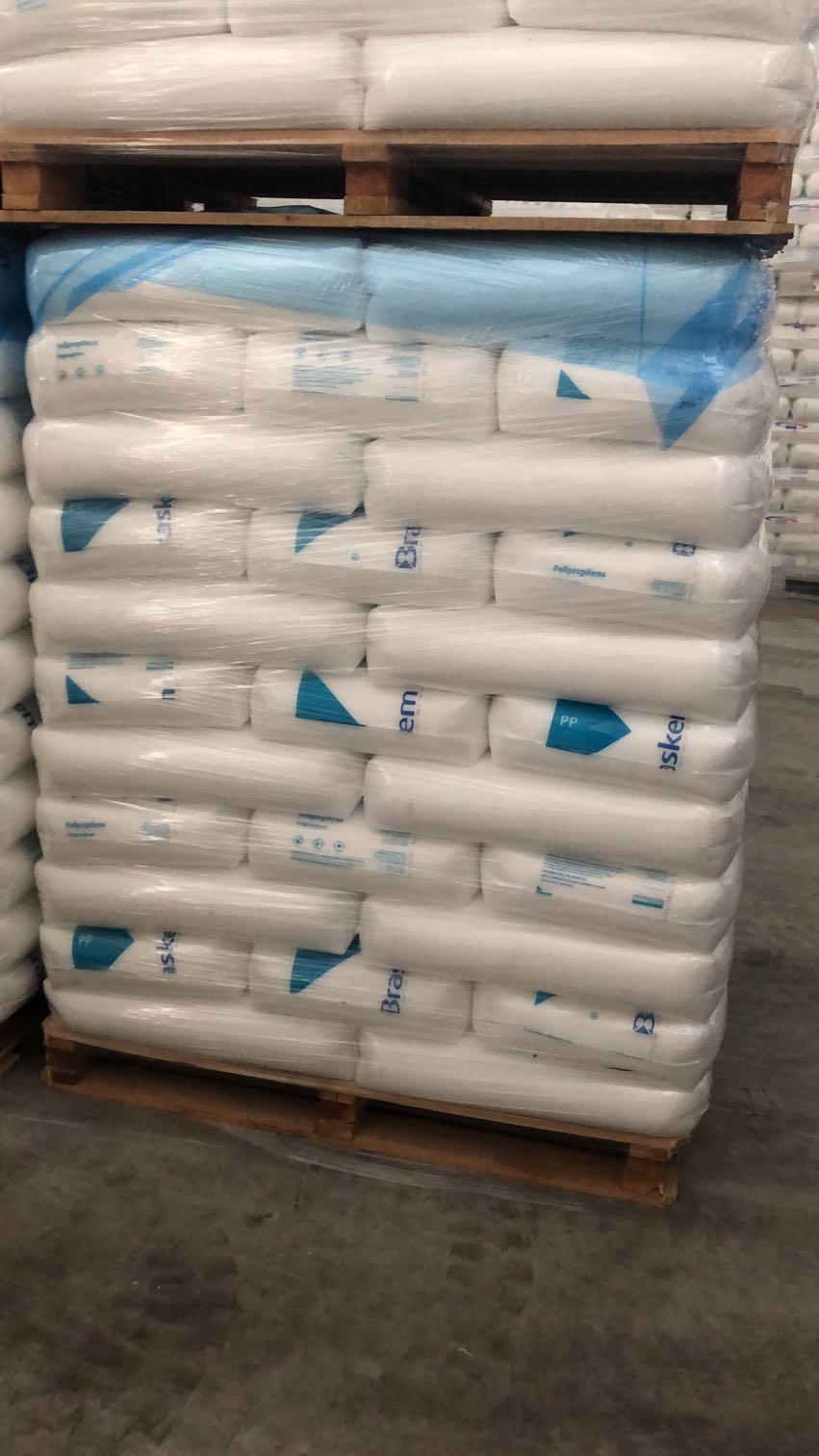 巴西 QUATTOR石油福建廈門代理UE-1203F應用于農用薄膜