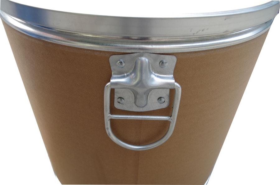 0焊絲紙桶100kg 200KG漆線 150公斤加芯紙板桶 電線焊材線纜桶