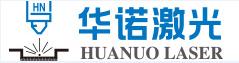 北京華諾恒宇光能科技有限公司