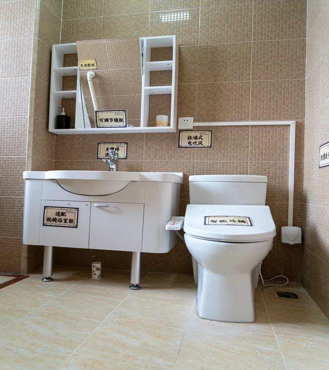 广州萝岗区老年痴呆养老院价格