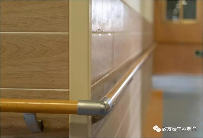 广州白云区养老院一年价位