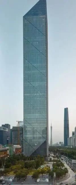 广州市老人院申请
