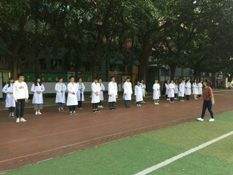 广州养老院入住合同