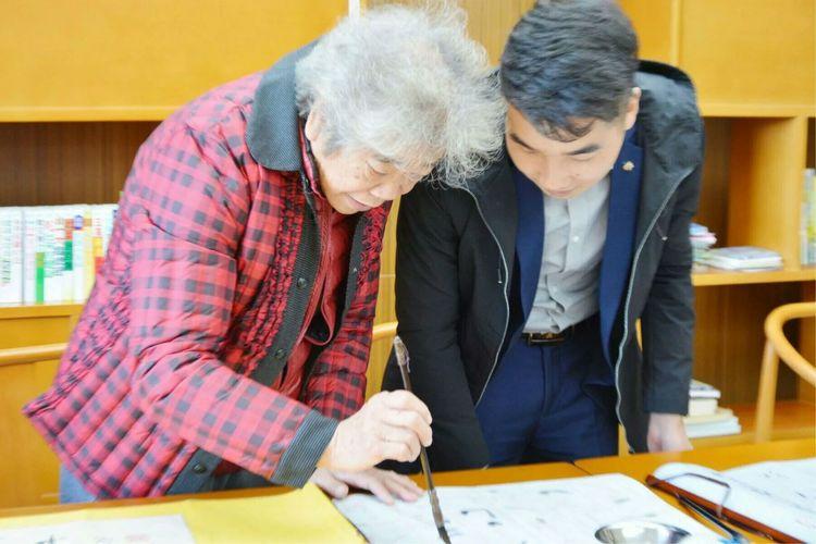 广州岭南不能自理老人养老院
