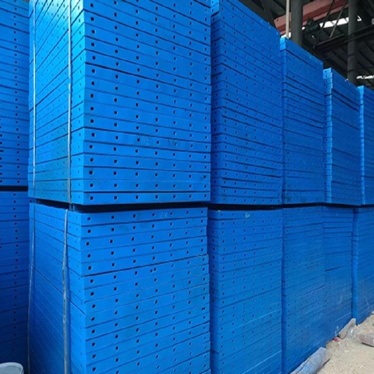 昆明經濟技術開發區鋼強鋼材經營部