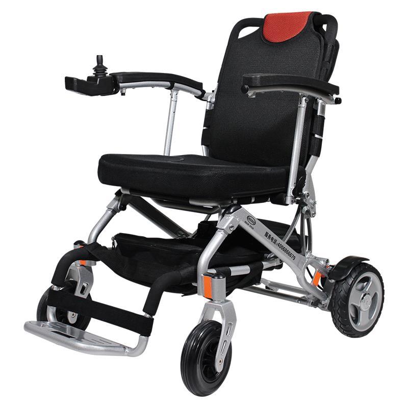 苏州轻便可上飞机轮椅工厂