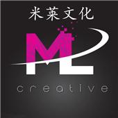 廣西米萊文化傳媒有限公司