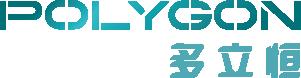 多立恒(北京)能源技術股份公司