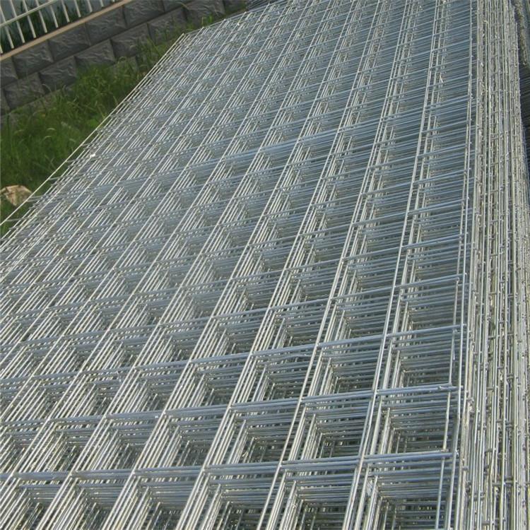 地暖钢丝网批发价格