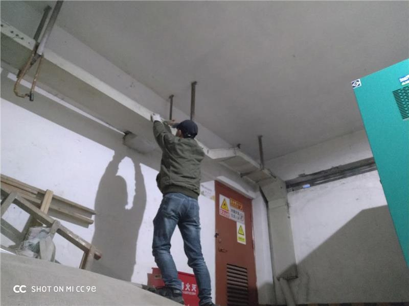邛崃茶园乡家庭灭鼠除虫公司