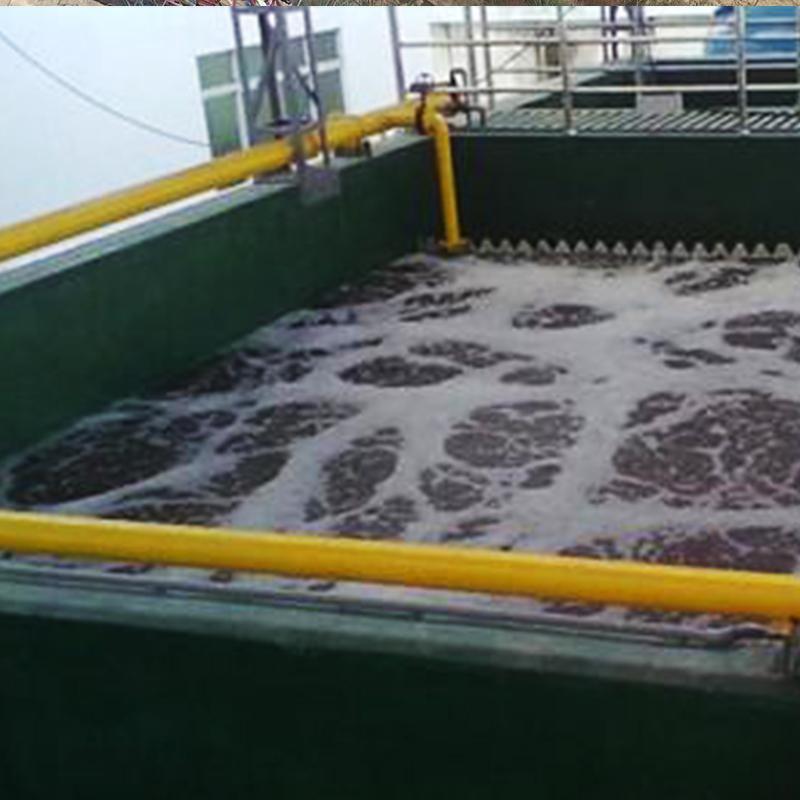 日照重金物废水处理设备批发 锌重金物废水处理设备