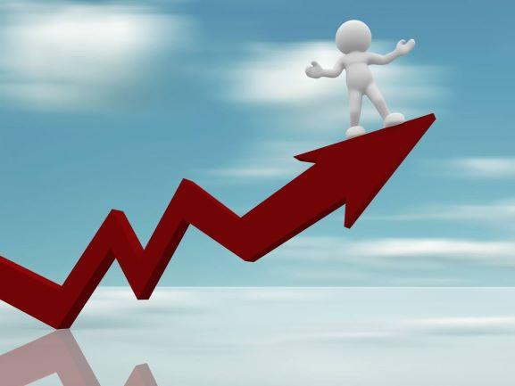 中字头投资公司转让时间多久