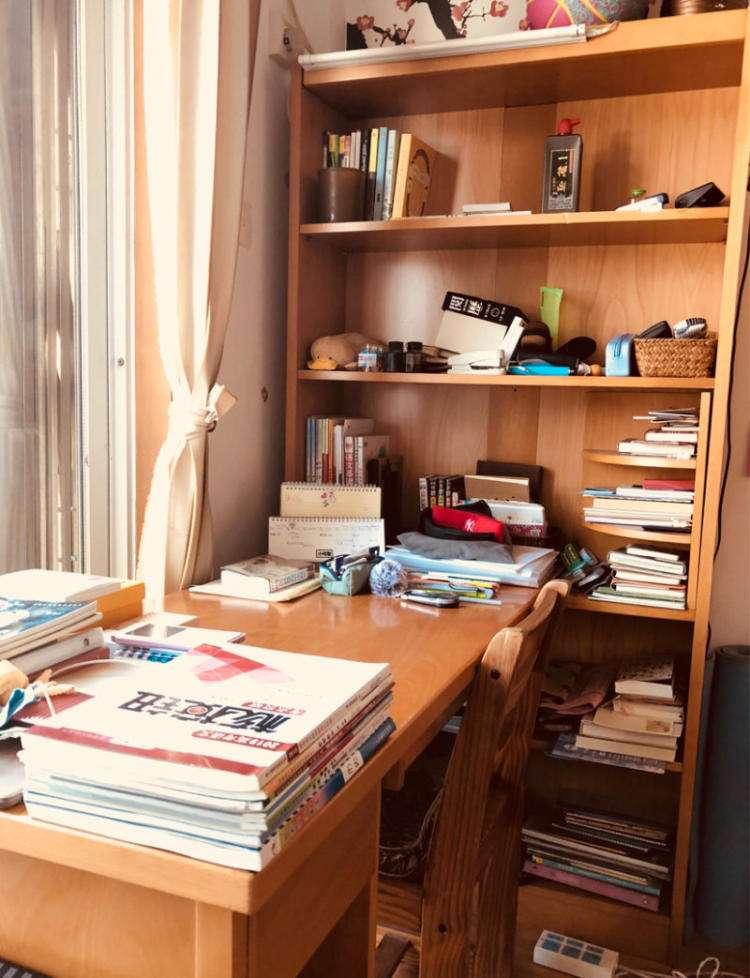 上海徐汇区龙华街道大众搬家价格