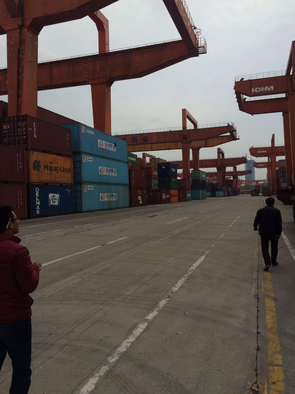 一般貿易化工品進口報關公司 危險品進口報關時效 代理買單