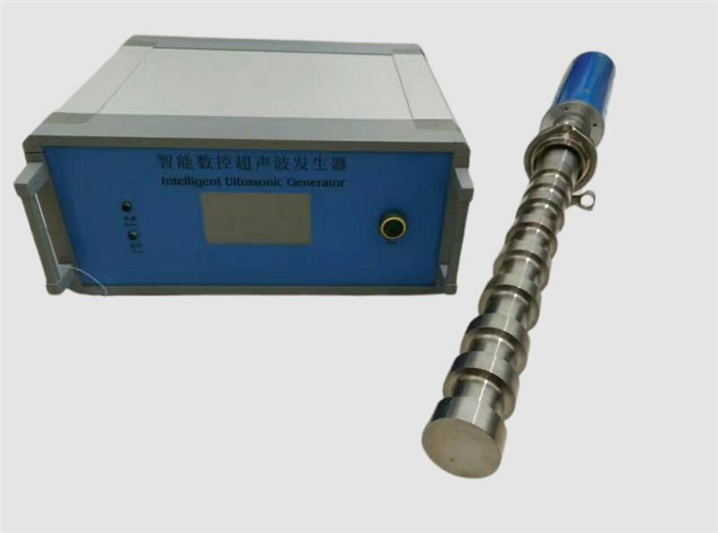 小型超声波乳化机制造厂