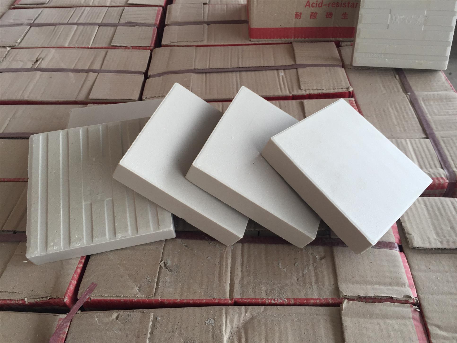 杭州耐酸磚耐酸膠泥價格 耐酸膠泥耐酸磚 耐酸膠泥施工方案