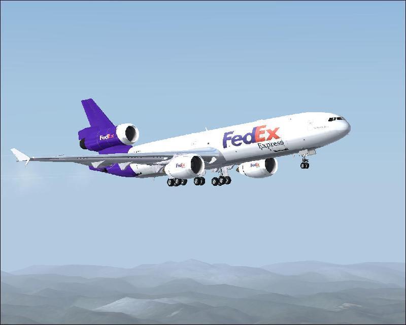 南宁到空运 缅甸空运费用多少