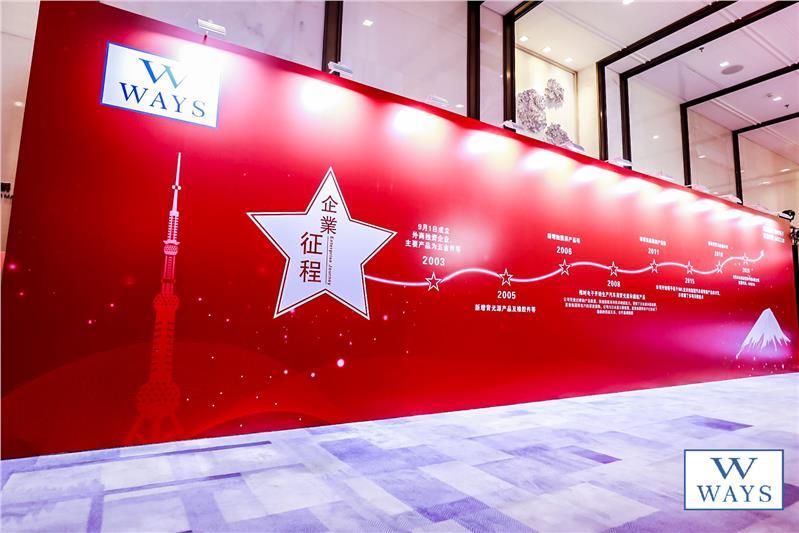 松江区大型灯光搭建公司