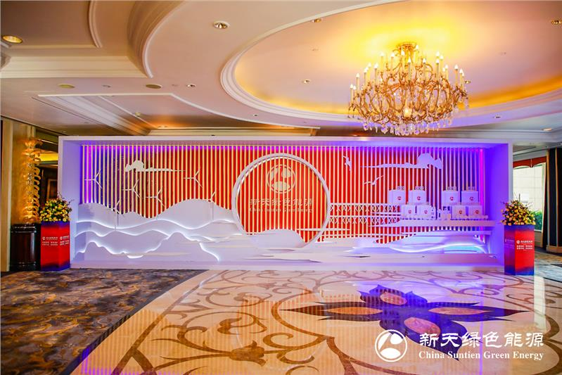 南京大型灯光音响搭建公司