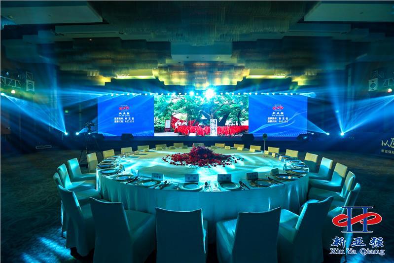 上海奉贤大型显示屏安装公司